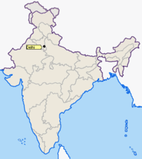 LocationofDelhi.PNG