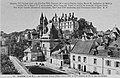 Loches Château Royal postcard.jpg
