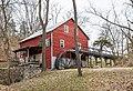Locke's Mill.jpg