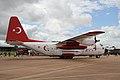 Lockheed C-130 Hercules 3 (5969031444).jpg