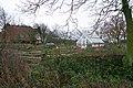 Lodge Farm, Doddington Littlegate - geograph.org.uk - 302107.jpg