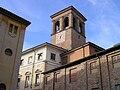Lodi Piazza Ospitale 09.JPG