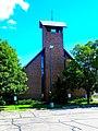 Lodi United Methodist Church - panoramio (1).jpg
