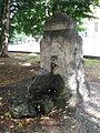 Loewenbrunnen am Marstallplatz Muenchen-1.jpg