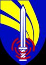 Logistics Corps IDF Tag.png
