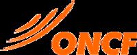 Logo-oncf.png