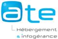 Logo ATE Petit.png