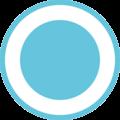 Logo Blau-cel i Blanc.png