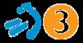 Logo ETB3.png