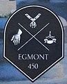 Logo Egmontjaar 2018 Zottegem.jpg
