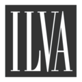 Logo Ilva.png