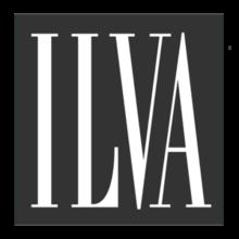 Image result for ilva logo