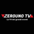 Logo Zerouno TV.png