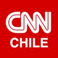 Logo cnnchile.png
