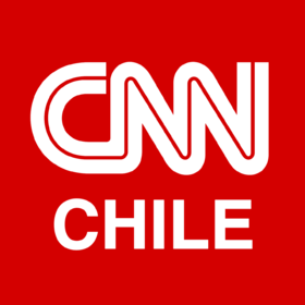 Image illustrative de l'article CNN Chile