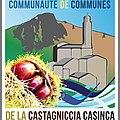 Logo de la communauté de communes de la Castagniccia-Casinca.jpg