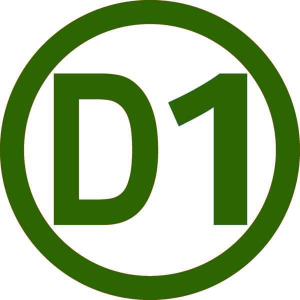 File:Logo ligne D1 Narbonne.xcf