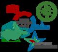 Logo projektů k Mediagrantu.png