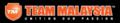 Logo team malaysia.png