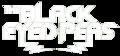 Logobep.png