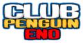 Logotipo 3.png