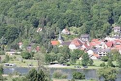 LohrPflochsbach03.jpg