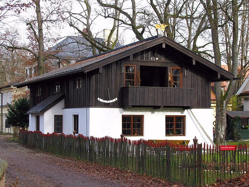 Datei:Lola-Montez-Haus Nov 2009.jpg