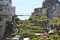 Lombard Street, San Francisco (8133412861).jpg