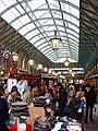 London, UK - panoramio (259).jpg