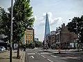 London, UK - panoramio - IIya Kuzhekin (34).jpg
