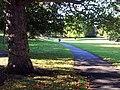 London, Woolwich, Shrewsbury Park04.jpg