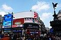 London - panoramio (251).jpg