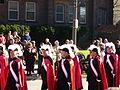 London 2010 Veterans Day parade016.jpg