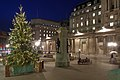 London MMB »2L8 Royal Exchange.jpg