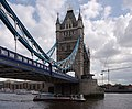London MMB K5 Tower Bridge.jpg