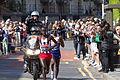 London Marathon 2014 - Elite Men (10).jpg