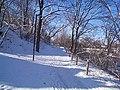 London Ontario (4153295552).jpg