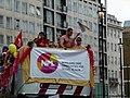 London Pride 2011 (5894670594).jpg
