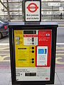 London bus ticket machine.JPG