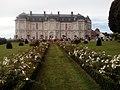 Long, Somme, Fr, castle (2).jpg