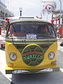 Long Beach Comic Expo 2012 - TMNT VW bus (7186650104).jpg