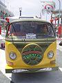 Long Beach Comic Expo 2012 - TMNT VW bus (7186650104).jpg
