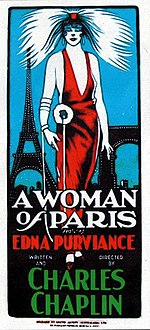 Long Poster of A Woman of Paris A Drama of Fate (1923).jpg
