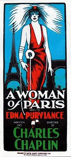 keresés mannequin nő párizsban)