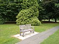Long shot of the bench (OpenBenches 1860-1).jpg