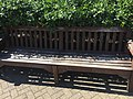 Long shot of the bench (OpenBenches 7862-1).jpg