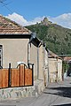 Looking Back at Jvari From Mtskheta.jpg