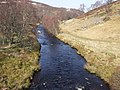 Looking downstream Allt Deveron - geograph.org.uk - 381254.jpg