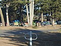 Looking to other part of campground from hiker biker site (21376421429).jpg