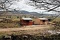 Loose Boxes - geograph.org.uk - 768591.jpg